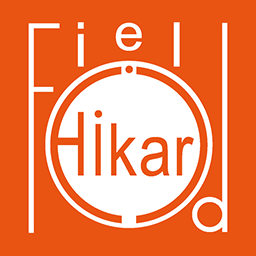 HIKARI FIELD